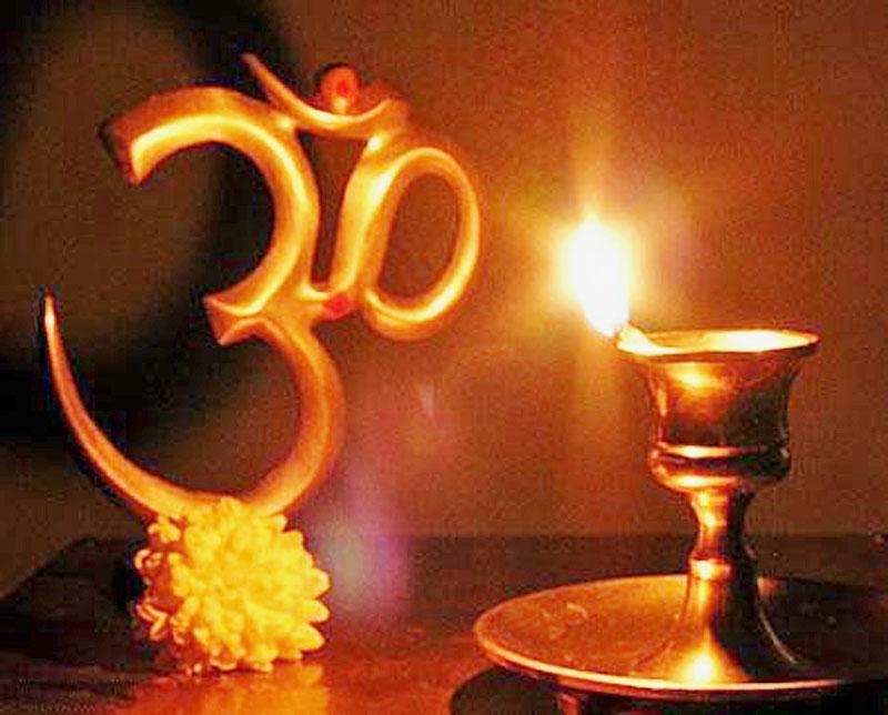 இந்து மதம் ஒரு வாழ்க்கை வழிமுறை