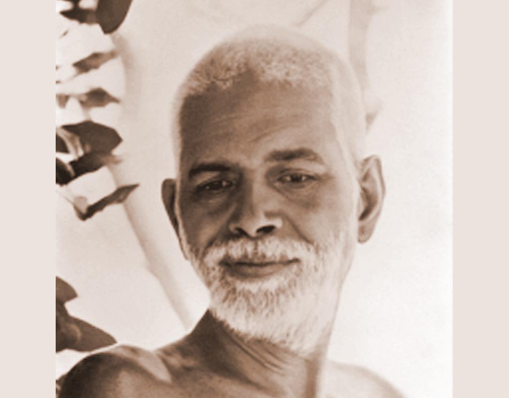 ரமண மகரிஷி மேற்கோள்கள் - தொகுப்பு 1 - விடியோ