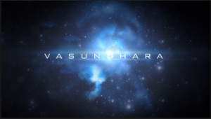 Vasundhara : The Quest - Video