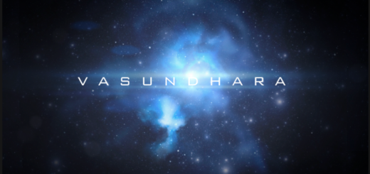 Vasundhara : The Quest - Video