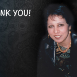 நன்றி! Thank You! By Vasundhara - Video